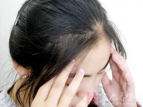 缺铁性贫血的症状,缺铁性贫血怎样治疗,缺铁性贫血吃什么
