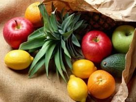 高血压患者吃什么好,高血压的饮食禁忌