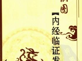 《王洪图内经临证发挥》