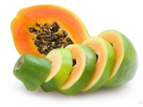 吃木瓜的禁忌有哪些,哪些人不适合吃木瓜,木瓜丰胸靠谱吗