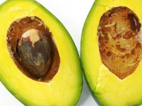 糖尿病人吃什么水果好?糖尿病人吃牛油果的好处