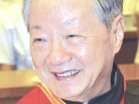 国医大师郭子光:伤寒达人 奇症克星