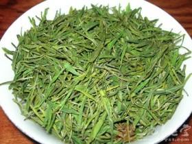 白茶的功效与作用及食用方法,白茶的泡法