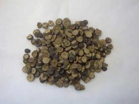 枳实薤白桂枝汤、附子粳米汤、桃花汤加减治疗寒湿痢疾