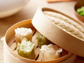 饺子馅怎么调才好吃