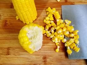 煮玉米需要多长时间?玉米的功效与作用及营养价值