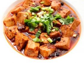 豆腐的做法大全,豆腐怎么做好吃,豆腐的家常做法