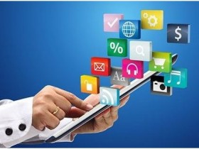 自媒体行业选择哪些创业平台比较好