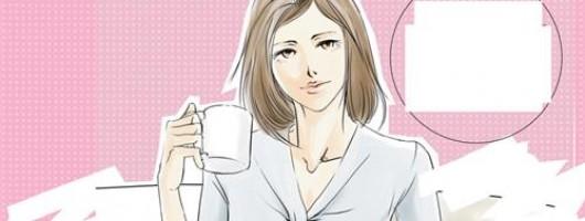 便秘怎么办?快速排便吃什么东西?分享几个女性调理便秘的小偏方