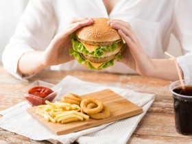 日常饮食不均衡,多种维生素矿物质片的功效要了解!