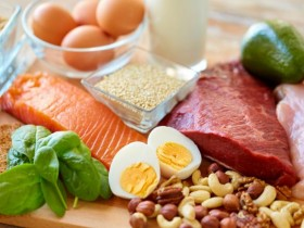 发现脂肪肝怎么办?水飞蓟的功效与作用要了解