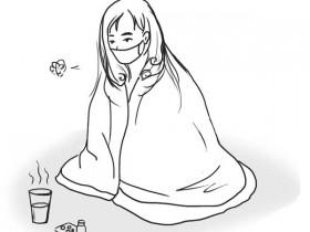 治疗感冒的中成药有哪些?介绍一些中成药治感冒的方法