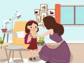 汤臣倍健牛初乳钙片,守护孩子的免疫力!