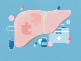 水飞蓟作用是什么?有益于肝脏吗?