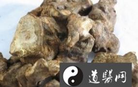 土茯苓的功效与作用及食用方法