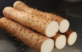 六神汤加味治疗急性化脓性扁桃体炎