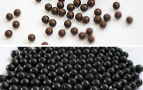 六味地黄丸的功效与作用及禁忌,六味地黄丸的副作用