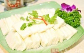 淮山药的功效与作用及食用方法,淮山的做法,吃法大全