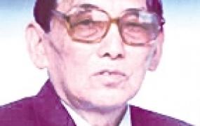 国医大师强巴赤列:我学医是一位女活佛占梦决定的