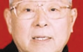 国医大师徐景藩:言传身教 桃李成圃