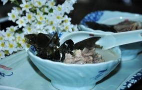骨头汤的做法大全,骨头汤怎么做好吃,骨头汤的家常做法