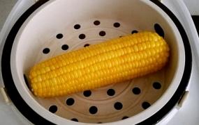 玉米粒的做法大全,玉米粒怎么做好吃,玉米粒的家常做法