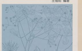 《临床常用中药配伍速查手册》PDF电子书下载