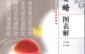 《金匮要略图表解》PDF电子书下载