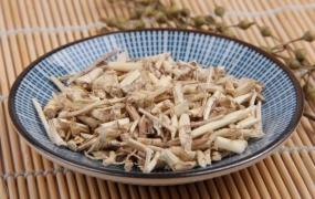 白茅根的功效与作用,中药白茅根的图片