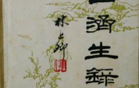 《桐山济生录》PDF电子书下载