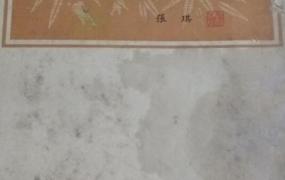 张琪《脉学刍议》PDF电子书下载