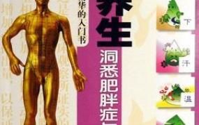 《一目了然学中医丛书》(10册全)PDF电子书下载