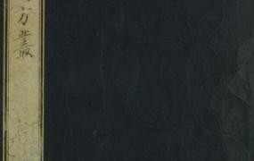 《袖珍内外方丛创方人名符号》PDF电子书下载