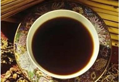 柴胡桂枝干姜汤