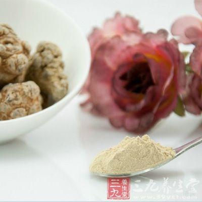 三七红枣粥营养健康