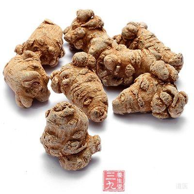 三七产自云南文山,是地道中药材