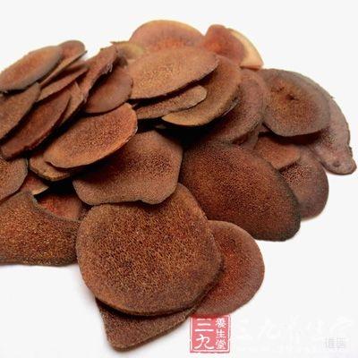 阳痿滑精,腰膝酸痛:单用鹿茸,或配人参、熟地黄、枸杞子等
