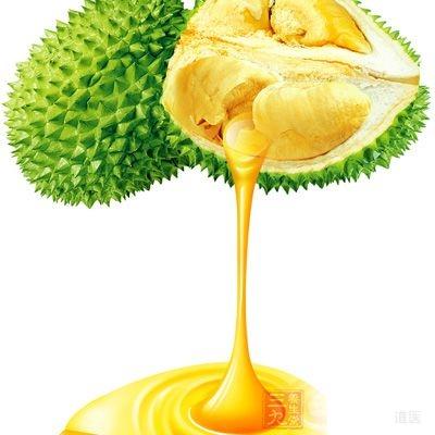 榴莲周身是宝,其果核的营养价值和药用价值更是了得