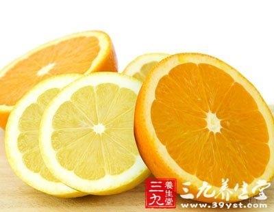 橙皮按摩可消除橘皮组织