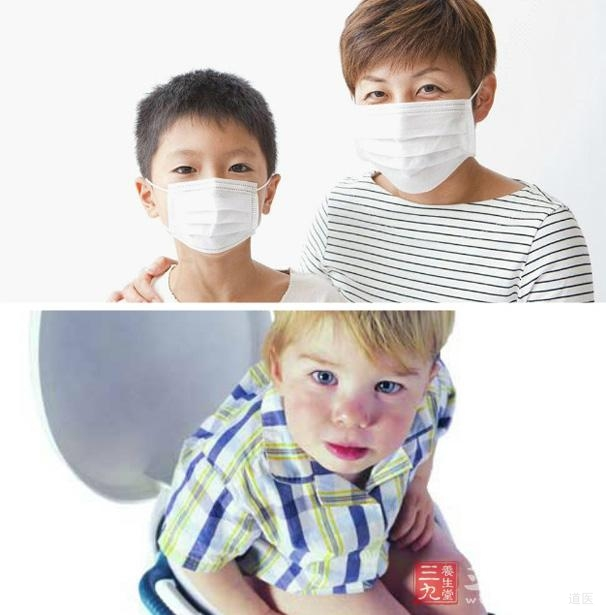 中医方面认为,菊花口感甘苦,对于治疗风热感冒、双眼通红肿痛、溃疡等等原因引起的头痛、感冒、头晕等等有着良好的效果。