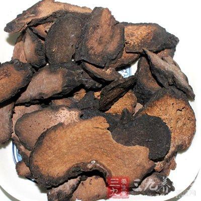 从20世纪80年代开始,国内外对肉苁蓉的成分进行了大量研究