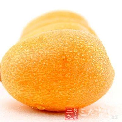枇杷是老少皆宜的水果,喜欢吃枇杷的人有很多