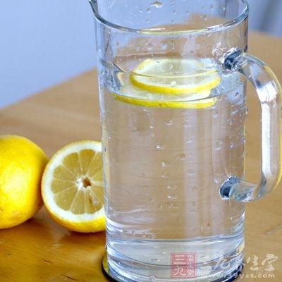 生地黄蜂蜜水能缓解便秘