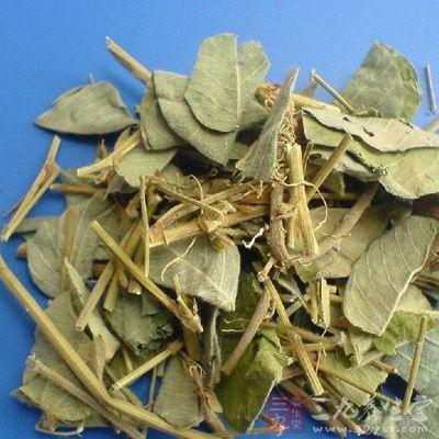 金钱草,亦名过路黄,为报春花科排草属植物过路黄的全草