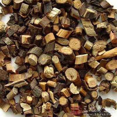 桂枝茯苓胶囊处方来源于汉代张仲景《金匮要略》桂枝茯苓丸