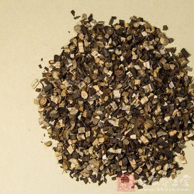 桂枝绿茶功效:发汗解肌;抗菌抗病毒,利尿,治风寒表证所致腰背肢节酸痛