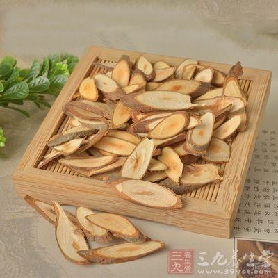 桂枝茯苓丸是一种比较常见的药物
