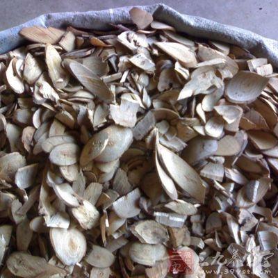 桂枝茯苓丸的功效与作用是很多的