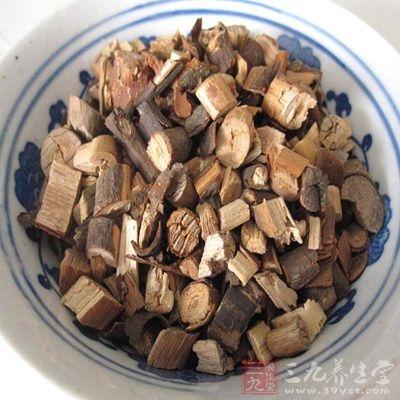 隋唐时期本草学和方剂学得到迅速发展,桂枝的功效在前人的基础上有了新的补充