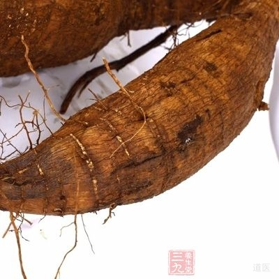 酿造法开发葛根酒的方法介绍